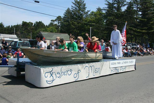 july-4-2009-054
