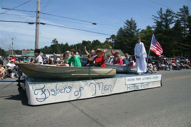 july-4-2009-055