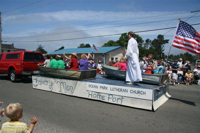 july-4-2009-056